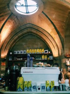 bluestone lane, upper east side, things to do in new york, new york city coffee shops