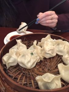 things to do in montreal, best things to do in montreal, fun things to do in montreal, best soup dumplings in montreal, soup dumplings, qing hua soup dumplings in montreal