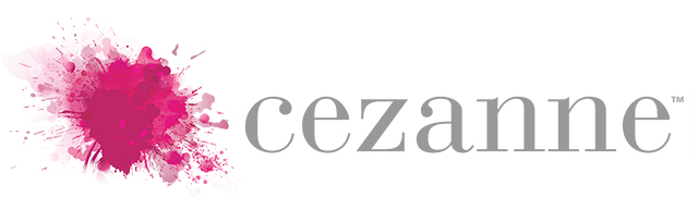 cezanne review