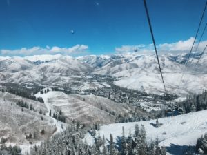 sun valley idaho, sun valley girls trip, sun valley best things to do, sun valley skiing, sun valley lift tickets