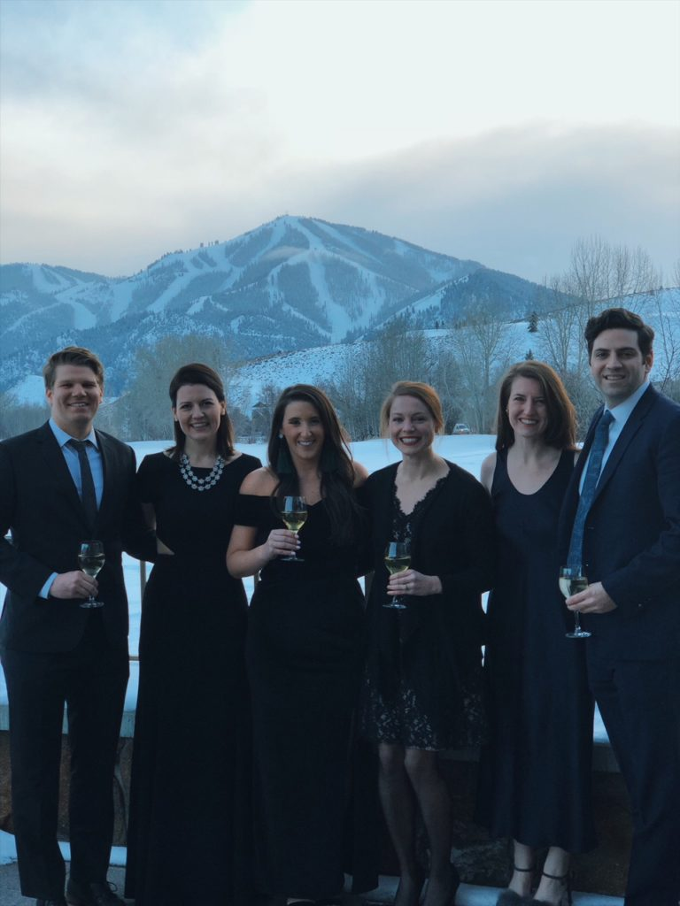sun valley wedding, sun valley idaho, sun valley girls trip, sun valley best things to do