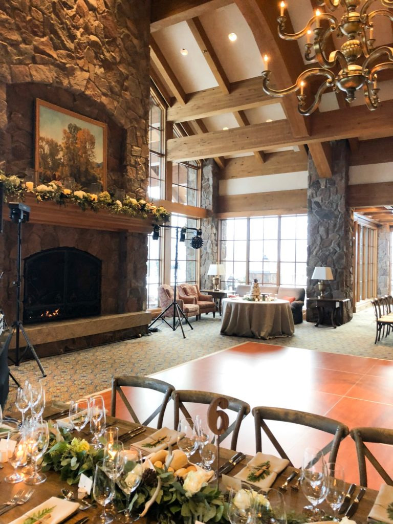 sun valley club wedding , sun valley idaho girls trip, sun valley idaho best things to do