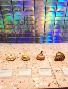 supermoon bakehouse, supermoon bakehouse review