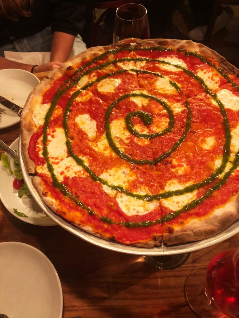 rubirosa review