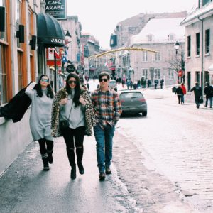 montreal, old montreal, things to do in montreal, best things to do in montreal, fun things to do in montreal