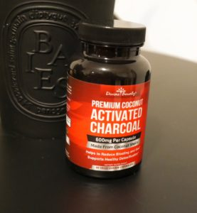 charcoal pills review, charcoal pills help a hangover, review of charcoal pills for a hangover