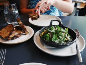 loring place review
