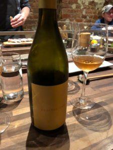 review of mayanoki wine pairing